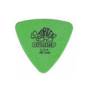 Dunlop Tortex Tri Pick-Green .88mm