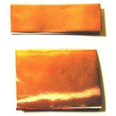 Guitar & Bass Copper Foil Shielding Kit
