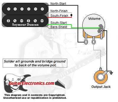 Outstanding Bass Guitar Two Pickup Wiring Diagram Basic Electronics Wiring Diagram Wiring Cloud Rectuggs Outletorg