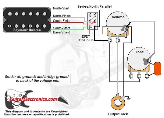 WD1H11_07_WB__23399.1487888375.1280.1280 Yamaha Hss Wiring Diagram on