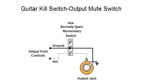 Kill Switch Diagram - Simple Wiring Diagram on kill switch movie, kill switch installation, race car ignition diagram, kill switch relay diagram, mercury kill switch diagram, kill switches on four wheelers, water pump diagram, battery kill switch diagram, car kill switch diagram, motorcycle kill switch diagram, go kart kill switch diagram, 18 hp vanguard parts diagram, basic switch diagram, marine ignition switch diagram,