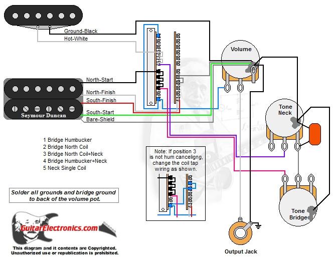 Humbucker Wiring Diagram Dual on seymour duncan liberator wiring-diagram, dual humbuckers passive, dual voice coil wiring diagram, les paul jr wiring-diagram, les paul 50s wiring-diagram, telecaster wiring-diagram, seymour duncan p-rails wiring-diagram, dragonfire pickups wiring-diagram, hss coil split wiring-diagram, lg ductless wiring-diagram, les paul junior wiring-diagram, coil tap wiring-diagram, goodman mini split wiring-diagram, guitar pickups hss wiring-diagram, seymour duncan blackouts wiring-diagram, stratocaster wiring-diagram, dimarzio super distortion wiring-diagram,