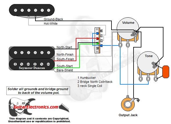 WDHS3L11_02_WB__39287.1488736031.1280.1280?c=2 1 humbucker 1 single coil 3 way lever switch 1 volume 1 tone 02