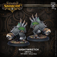 Nightwretch