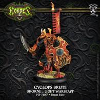 Cyclops Brute