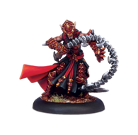 Bloodrunner Master Tormentor