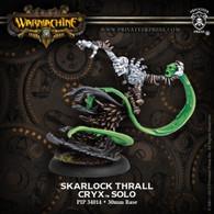 Skarlock Thrall