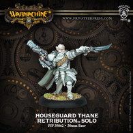 Houseguard Thane