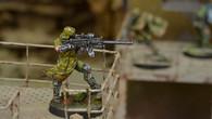 Scout (AP Sniper Rifle)