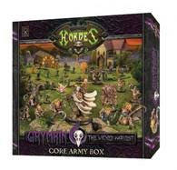 Grimkin Army Box