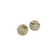 Ancient Bases, Round 55mm (1)