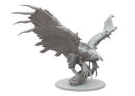 Kingdom Death: Phoenix
