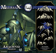 Arachnid Swarms (2 Pack)