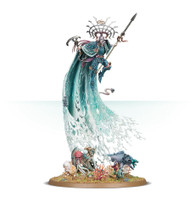 Eidolon of Mathlann – Aspect of the Storm