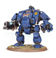 Primaris Redemptor Dreadnought (1)