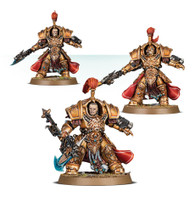 Allarus Custodians (3)