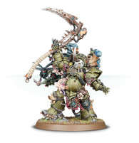 Typhus - Herald of the Plague God (1)