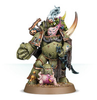 Plague Marine Champion (1)