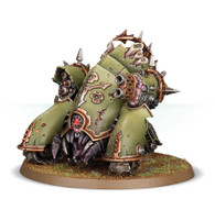 Myphitic Blight-hauler (1)