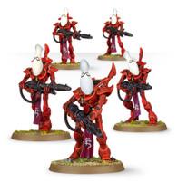 Wraithguard (5)