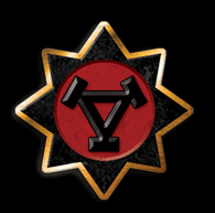 Khador Man-O-War Theme Force Box