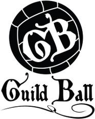 Quaff