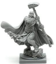 Forge Priest