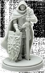 Twilight Order Knight