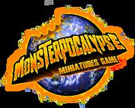 Chompers, Destructomite & Explodohawk: Planet Eaters Unit