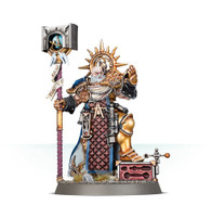 Lord-Ordinator (1)