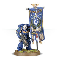 Primaris Ancient