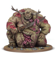 FW Great Unclean One