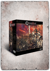 Conquest: Core Box Set