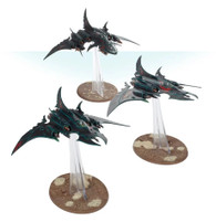 Drukhari Air Wing Detachment
