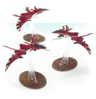 Crimson Hunter Air Wing Detachment