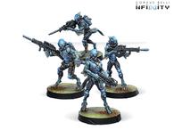 Helot Militia