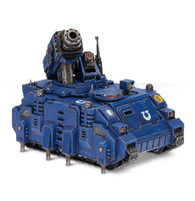 Hunter (tank)
