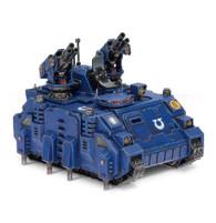 Stalker (tank)