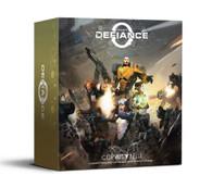 Kickstarter Core Pledge