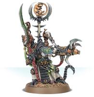 Arch-Warlock