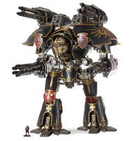 Warlord Titan Bundle