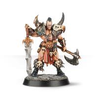 Darkoath Chieftain