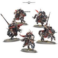 Chaos Knights (5)