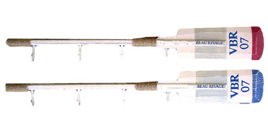 Boat Oars With Hooks Nautical Seasons