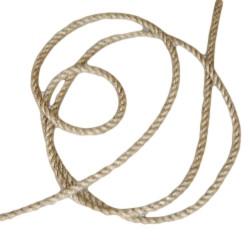Rope Nautical  Nautical Seasons
