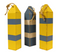 Wood Buoys large  Nautical Seasons