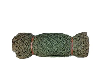Authentic Fishing Net, Fish net  Nautical Seasons