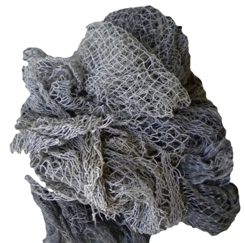 Fish Net Authentic  Assorted sections