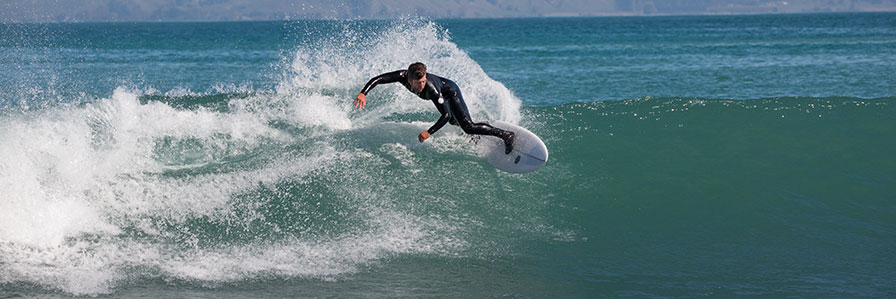 Rip Curl 3/2 Wetsuits