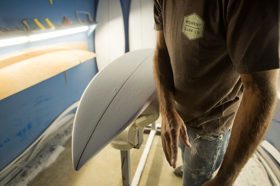 3 Surfboards That Every NW Surfer Should Have in Their
